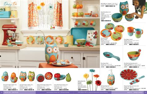 wholesale home design products catalog design by sara ably at coroflot com