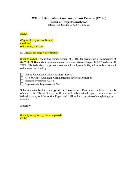 termination letter format for articleship sle certificate format for project completion tolg