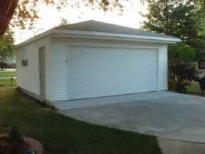 Garage Roof Designs Garage Roof Designs