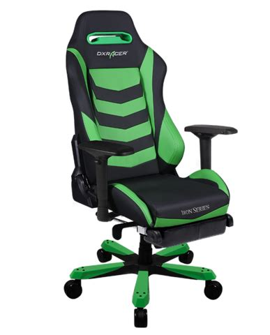 Diskon Gaming Chair Dxracer Iron Series Oh Is166 Ng Black Gray dxracer iron series chs chairs