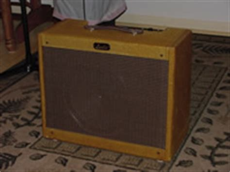5e3 cabinet for sale drew s geezer amps