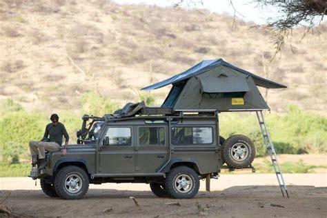 land rover gear defender land rover expedition gear autos post