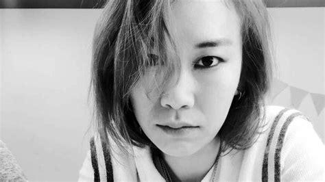 jebolan  voice korea ditemukan meninggal  rumahnya