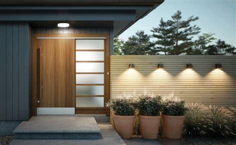 contemporary outdoor lights from tech lighting light my nest