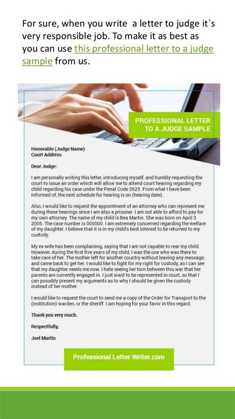 Best Essay Writing Websites by Best Application Letter Writers Websites