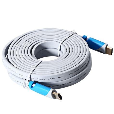 D02 2m Vention Kabel Hdmi To Mini Hdmi V1 4 Hd 3d Termurah kopen wholesale dv kabel hdmi uit china dv kabel