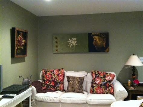paint colors for basement rec room light color