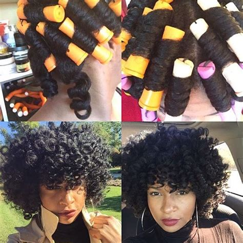 18 best images about perm rod sizes and results on 18 best perm rod sizes and results images on pinterest