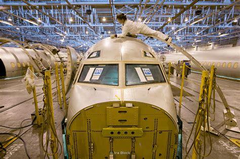 Boeing Renton Map Car Interior by Boeing Renton Plant Map Car Interior Design
