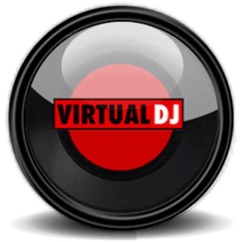 virtual dj free home edition 8.2.4291 download techspot