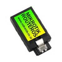 Harga Sfp Module Mikrotik mikrotik id produk detail sata disk on module 1gb