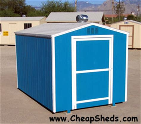 build   shed  save  materials list