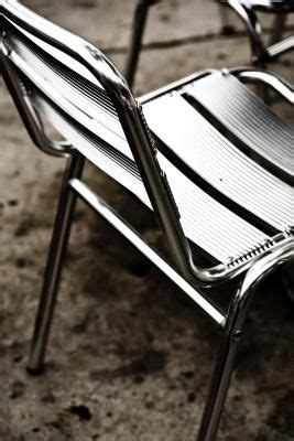 How To Redo Metal Patio Furniture by 17 Best Ideas About Metal Patio Furniture On