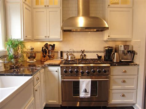 Kitchen Design Everett Wa Everett Remodel Traditional Kitchen Seattle By