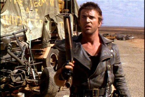 watch mad max 2 1981 full movie official trailer watch mad max 2 the road warrior 1981 free on 123movies net