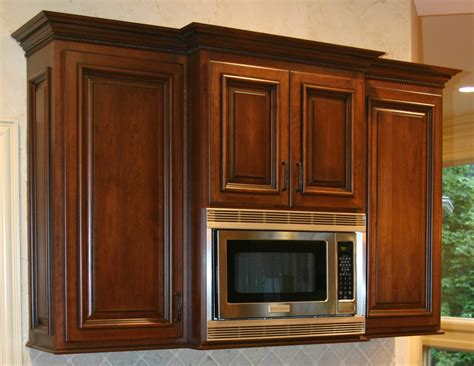 kitchen cabinets microwave kitchen outstanding kitchen microwave hutch wooden