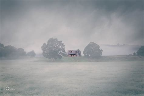 Landscape Photography Where To Focus Landscape Focus Photography