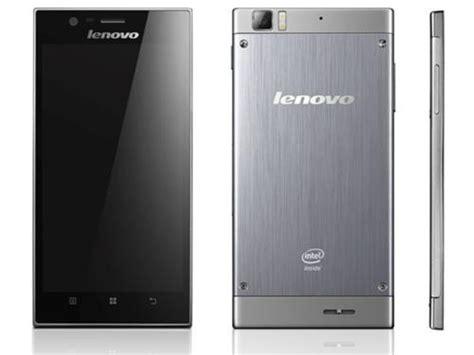Tablet Lenovo K900 lenovo ideaphone k900 gets release date price phonesreviews uk mobiles apps networks