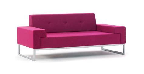 small office sofa small office sofa 20 ideas of small office sofas sofa