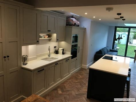 Handmade Kitchens Direct Christchurch - amills