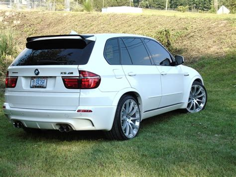 old car manuals online 2012 bmw x5 m on board diagnostic system 2012 bmw x5 m price cargurus