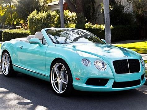 baby blue bentley bachelorette tiffany blue 2013 bentley as driven by desiree the