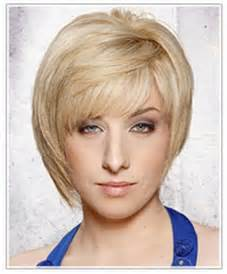 oblong shape hairstyle hairstyles oblong face shape women rachael edwards