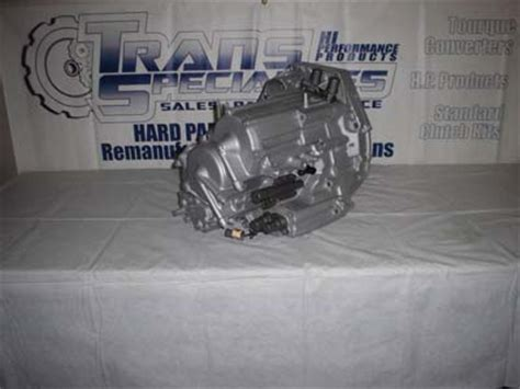list of honda transmissions trans specialties products gt automatic transmission