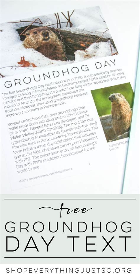 groundhog day meaning dictionary 234 best images about activities for groundhog day on