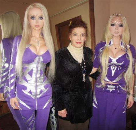 human barbie doll family human barbie doll introduces her friends and family
