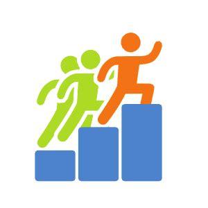 5 simple steps to start 200 day profit indyopssteps rrcsupplierdiversity urlscan io
