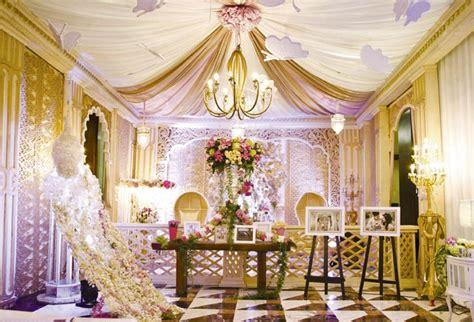 Promo Penahan Bawah Pintu Bentuk Daun Warna Warni Door Stopper Hhm1 filemon production event wedding organizer traditional wedding