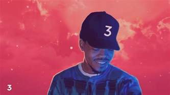 coloring book chance the rapper iphone chance the rapper wallpapers wallpaper cave