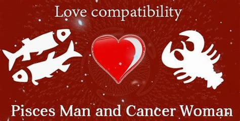 cancer man and pisces woman in bed cancer man and pisces woman in bed pisces love match