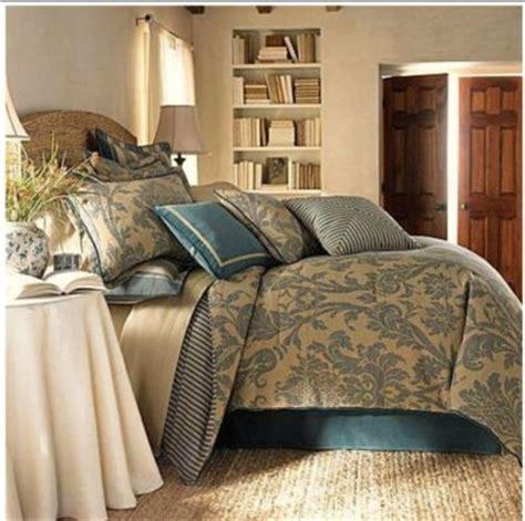 american living comforter american living eastbourne king comforter set drapes