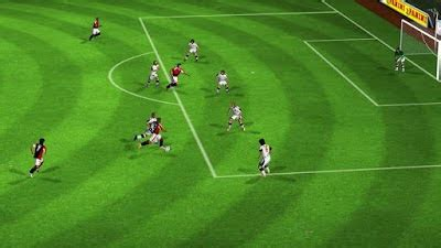 real football 2012 apk data real football 2012 mod v 1 5 4 unlimited everything apk