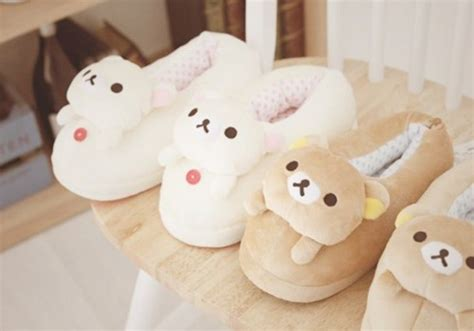cute house shoes shoes slippers furry boots furry slippers bedroom bear slippers bunny slippers