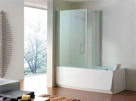 cambiare vasca da bagno unico sostituzione vasca da bagno con doccia vasca da bagno