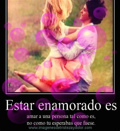 cartas romanticas frases romanticas para mi novia pictures to pin on