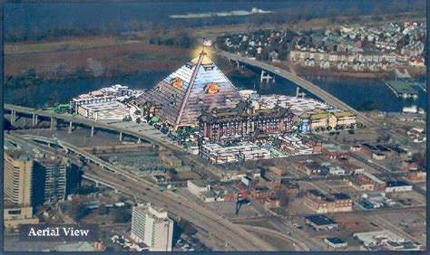 Where Can I Get A Bass Pro Shop Gift Card - friends for our riverfront bass pro pyramid plan