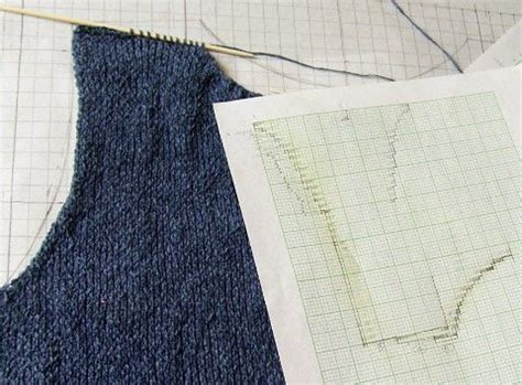 make your own knitting pattern 21 best images about writting knitting pattterns on