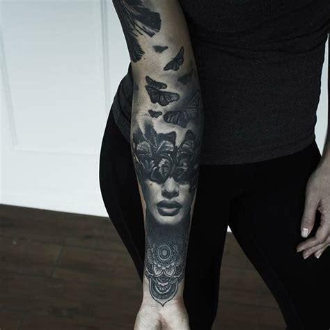 underarm tattoos best 25 underarm ideas on geometric