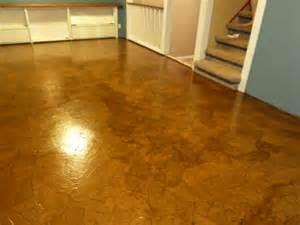 paper bag floor 6826 freeman ridge