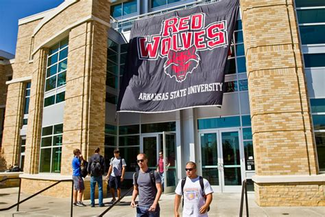 Arkansas State Jonesboro Mba by 50 Most Affordable Degree Programs For In State