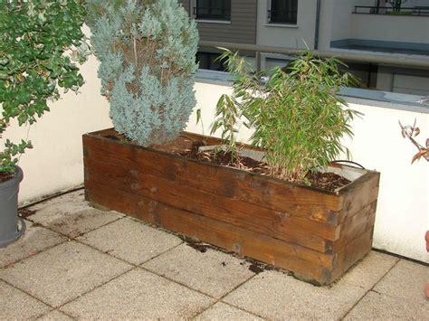nivrem m bricolage terrasse bois diverses id 233 es de