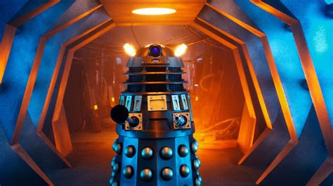 Attractive Why Christmas #9: Doctor-Who-Series-10-photos-3.jpeg