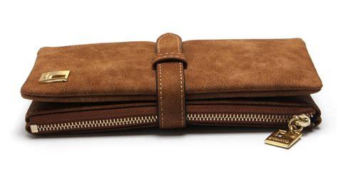 Leather Wallet Vegtan tauren s vegan leather wallet idealcreativegifts