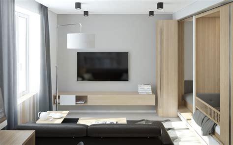Light Gray Walls Interior Design Ideas | light gray walls interior design ideas