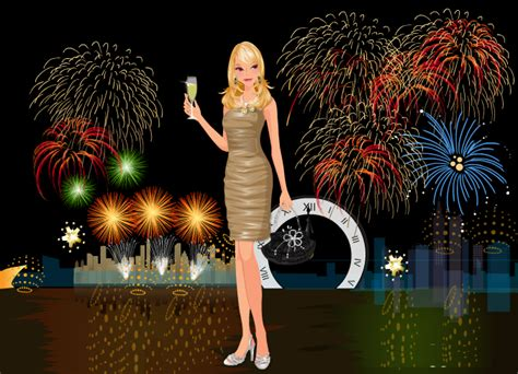 new year dress up new year s fireworks dress up by kute89 on deviantart