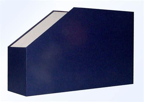 MAGAZINE BOX, HORIZONTAL, LEGAL (SINGLE)   Opisina.com.ph
